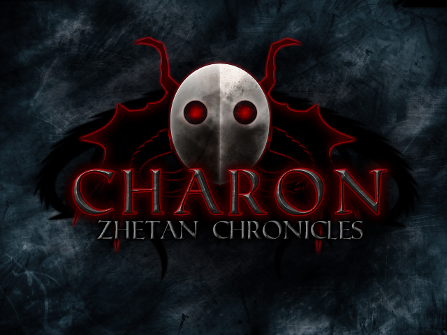Charon - Zhetan Chronicles