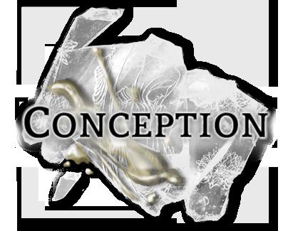 Conception (Titelgrafik)